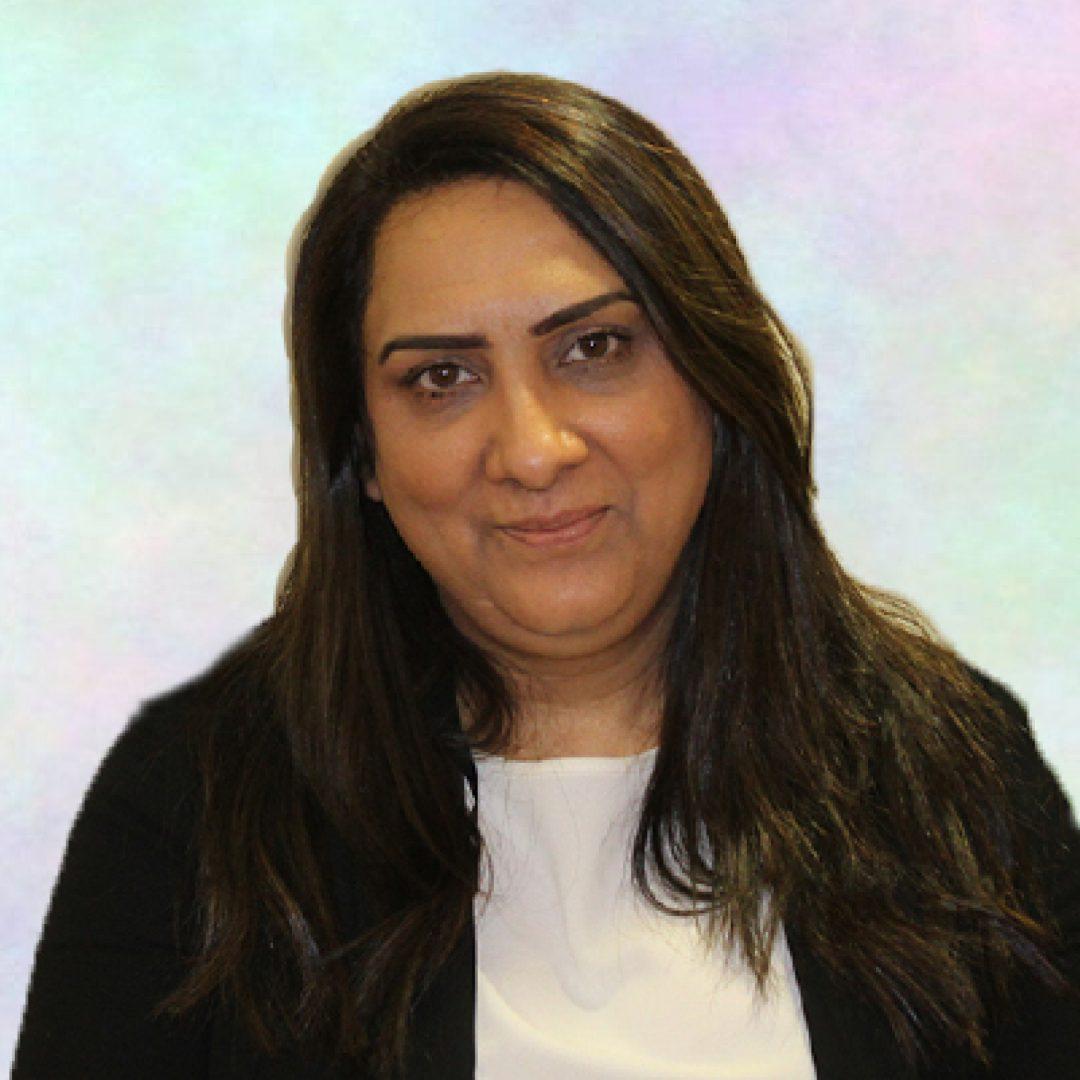 Farzana Khan
